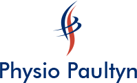 Physio Paultyn Oldenburg Logo